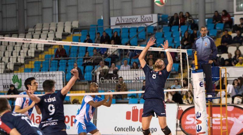 Antonio Mondejar