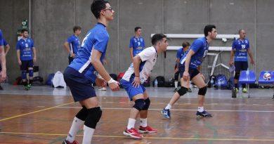 El equipo de Primera Nacional inicia la competición oficial este sábado ante el Olot.